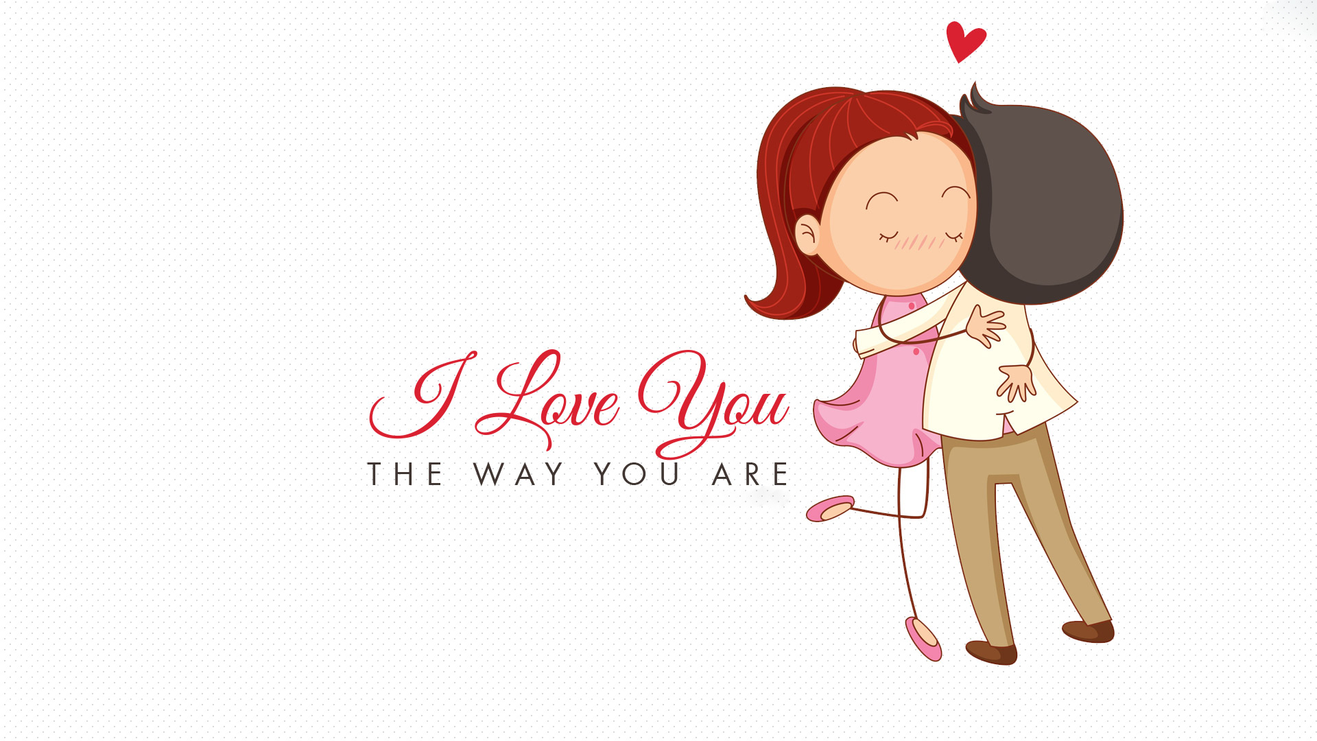 Wallpaper Fall In Love cartoon : Top 150+ Beautiful cute Romantic Love couple HD Wallpaper