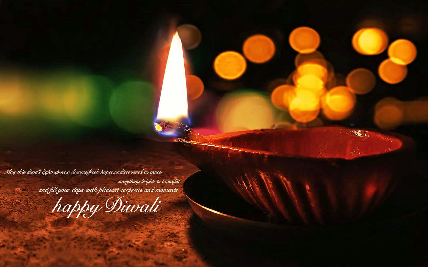Top 30 best happy diwali wishes messages sms quotes images pictures diwali 2015 messages in gujarati m4hsunfo