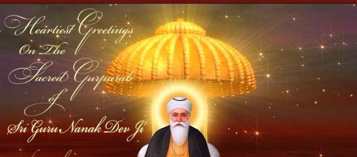 gurunanak dev ji images for mobile