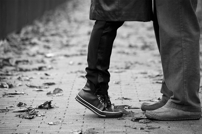 Love couple Wallpapers Black And White : Top 150+ Beautiful cute Romantic Love couple HD Wallpaper