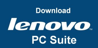 lenovo-PC-Suite-download-for-free-Lenovo-USB-driver-free-download
