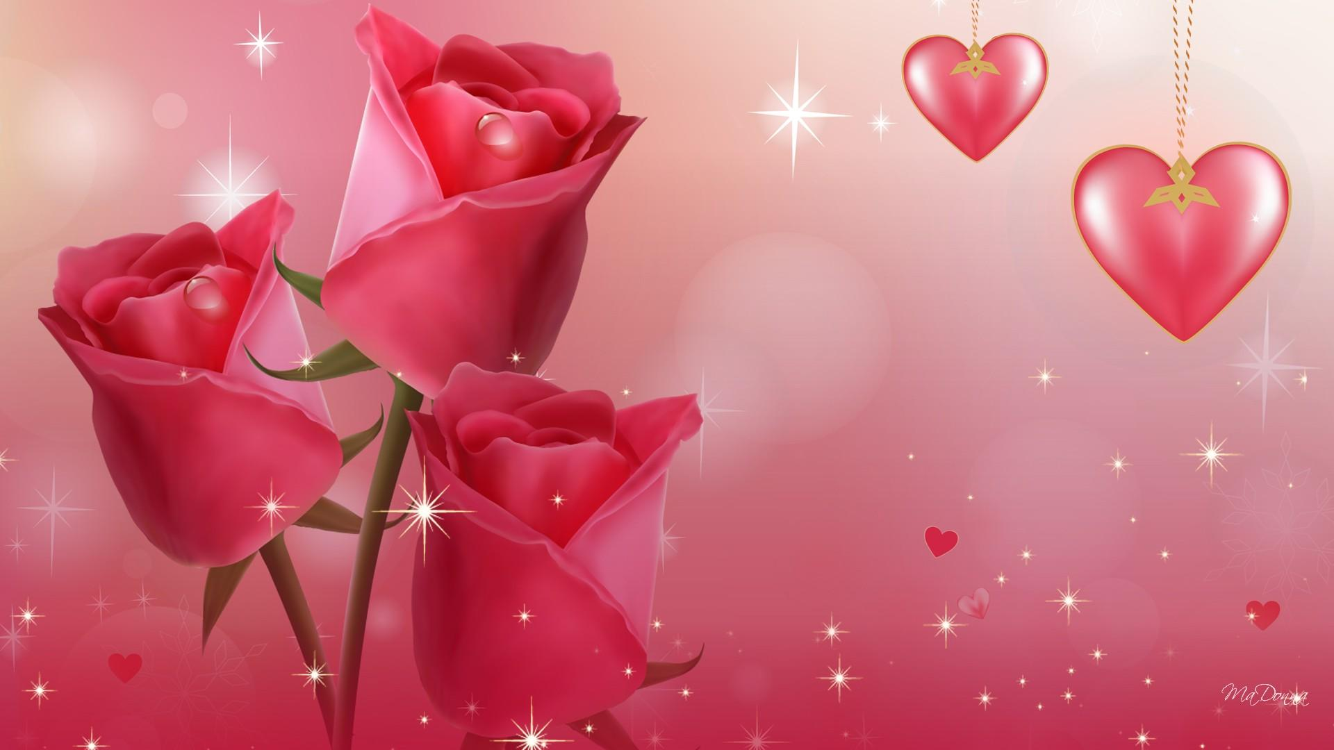 Beautiful Love Wallpaper Hd: World's Top 100 Beautiful Flowers Images Wallpaper Photos