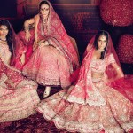 Top 10 Best Blouse Designs For Wedding