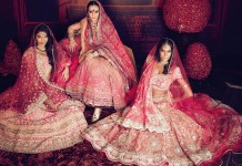 royal saree blouse designs
