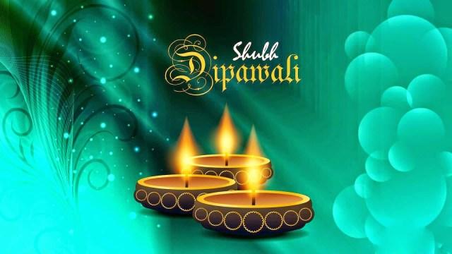 shubh diwali pics