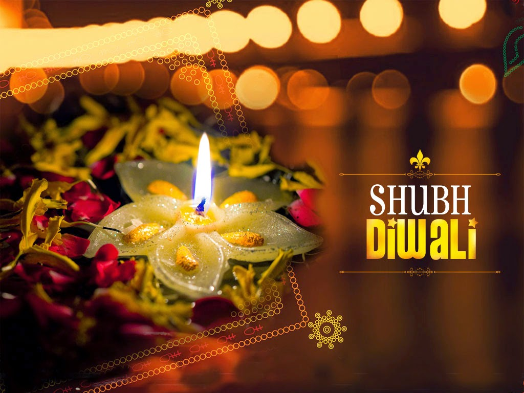Top 30 best happy diwali wishes messages sms quotes images pictures best happy diwali wishes messages m4hsunfo