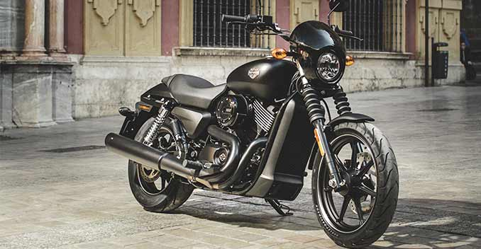 Harley Davidson Bike Images Hd Wallpapers And Pics Pictures High Definition Bikes