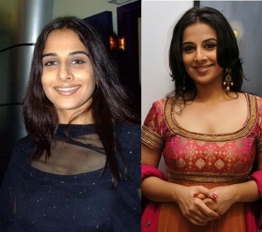 actress without makeup bollywood actress without makeuphot actress without clothes south actress without makeup tollywood actress without makeup vidya balan aiwthout makeup actresses without makeup