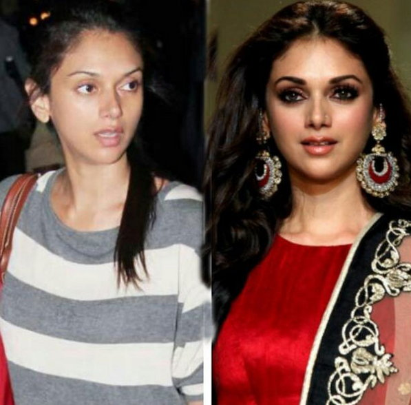 Top actresses without makeup you cannot recognize actress without makeup bollywood actress without makeuphot actress without clothes south actress without makeup tollywood actress altavistaventures Gallery