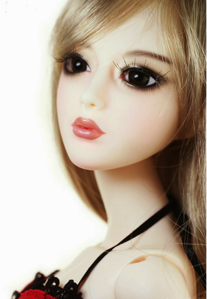 cute barbie doll wallpapers free HD