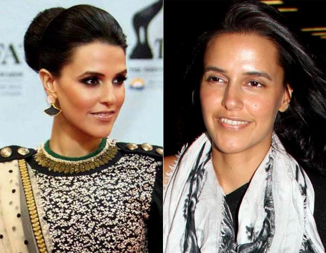 actress without makeup bollywood actress without makeuphot actress without clothes south actress without makeup tollywood actress without makeup actresses without makeup Neha Dhupia wthout makeup
