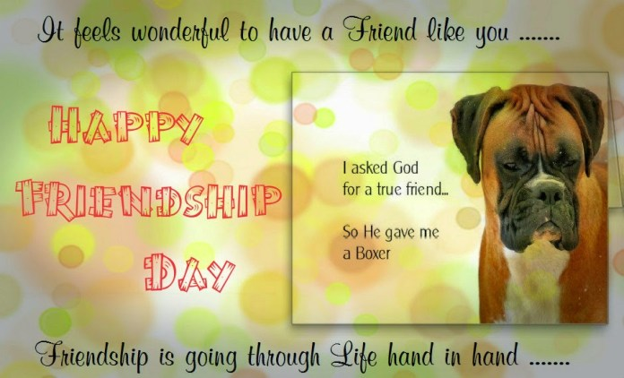 top best friendship day wallpapers