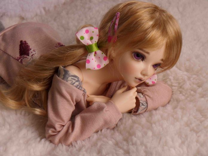 barbie doll wallpapers for whatsapp