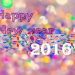 Happy New Year Wishes Quotes Messages Images Greetings Wallpapers Whats app Status