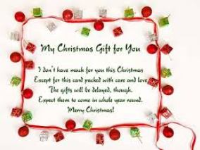 Merry Christmas day wishes quotes