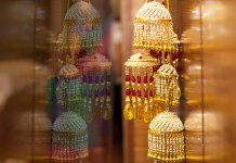 stunning golden kalire images