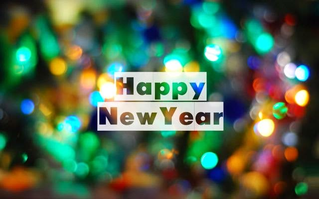 new year party images hd