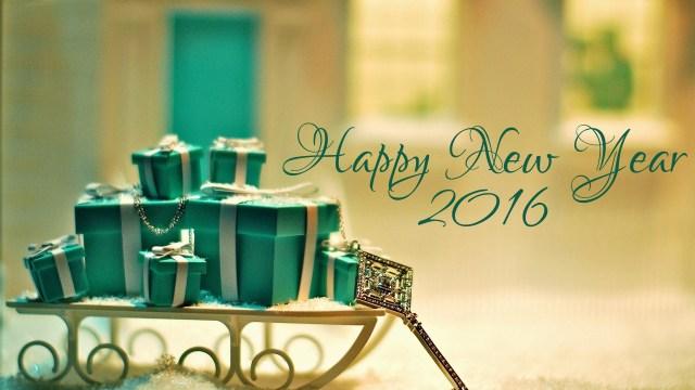 happy new year vertex