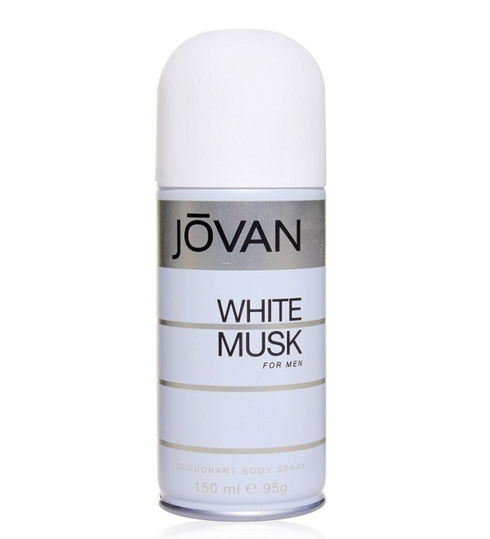 jovan-white-musk-deodorant-for-men-jovan-white-musk-deodorant-for-men-top best perfume for men top best deodorant best selling deo best selling body spray jovan white musk perfume jovan white musk deodorant