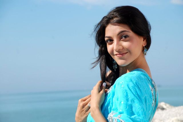 kajal agrawal tamil movie pictures