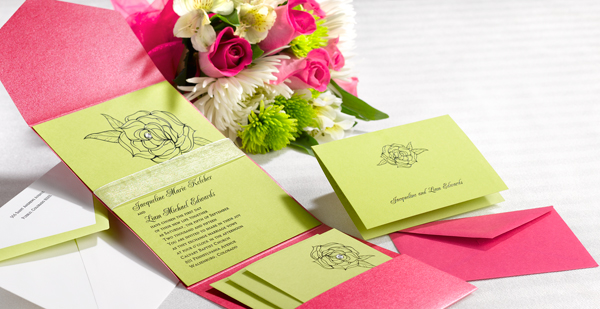 Romantic marriage invitation quotes for indian wedding simple wedding card stopboris Choice Image