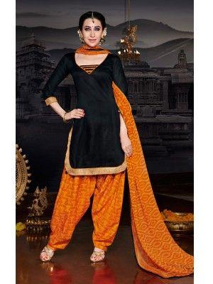 kurti salwar designs images
