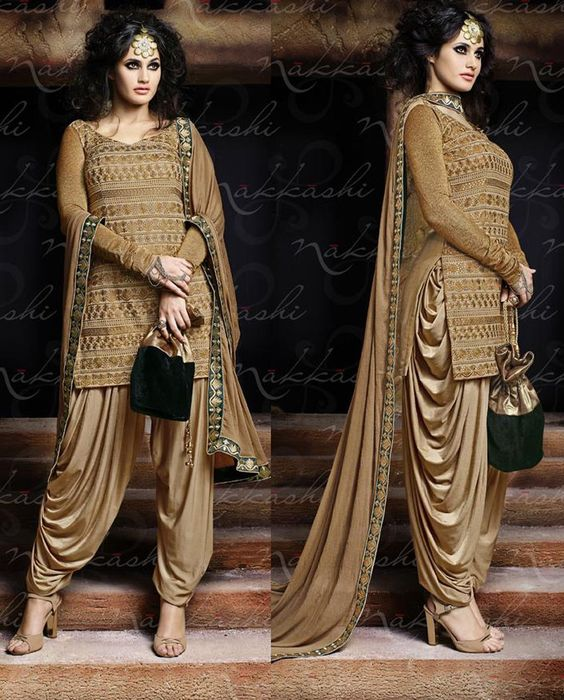 Latest Salwar Kameez Designs Catalouge And Images