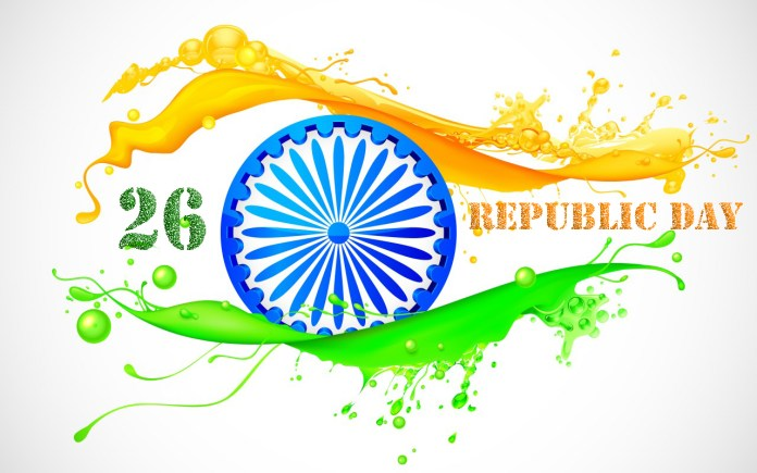 republic day new wallpapers collection