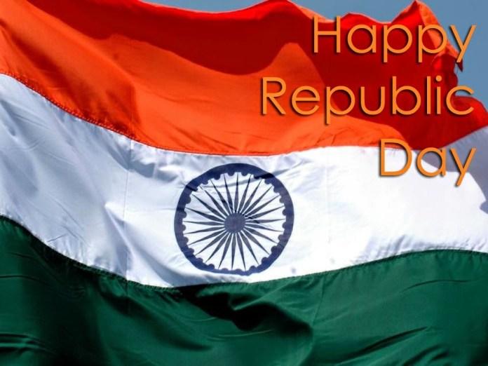 republic day quotes in telugu