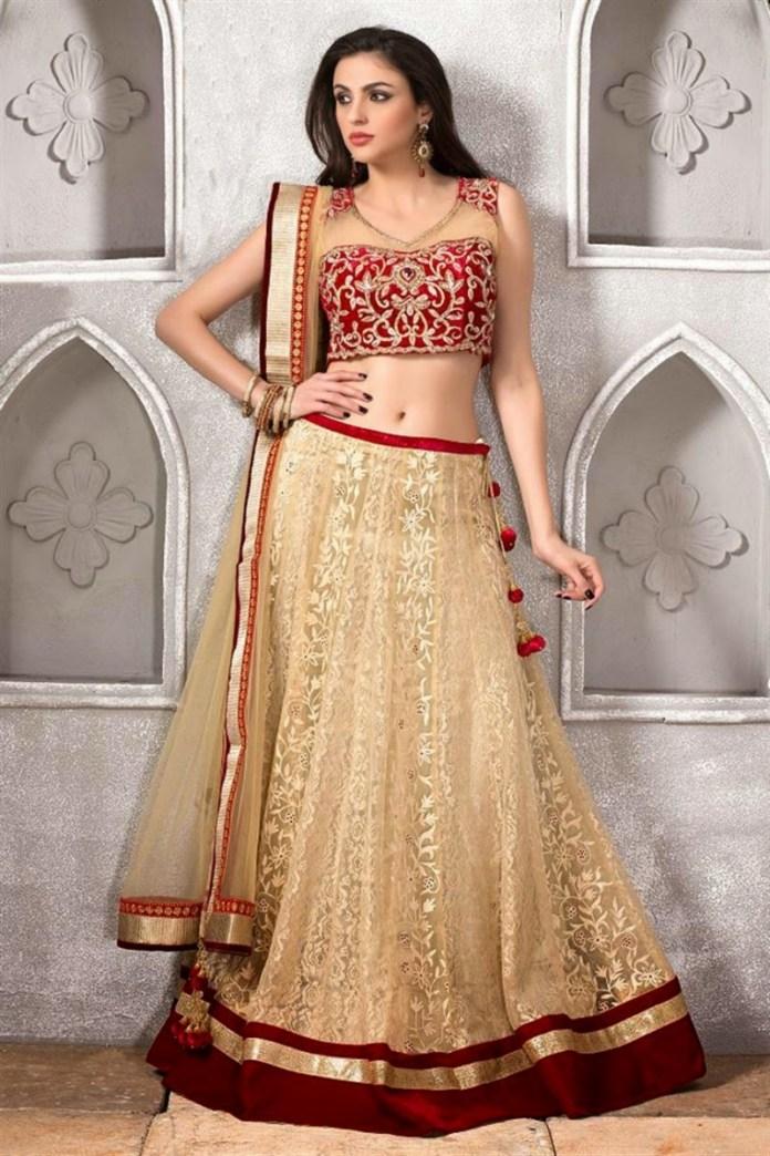 designer pakistani bridal wedding dress collection