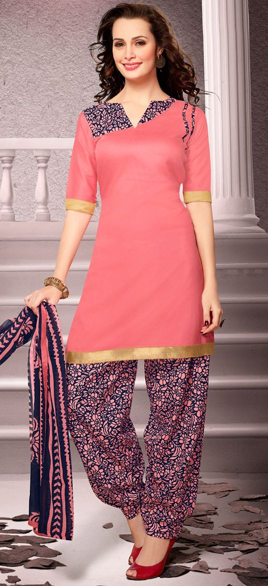 images of salwar kameez designs