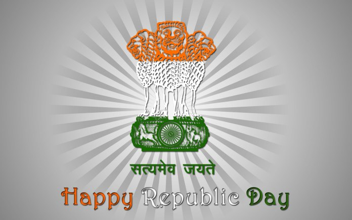 Latest Happy Republic Day Images Wishes Wallpapers Quotes Sms Songs