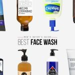 Top Best 5 Face Wash For Men In India