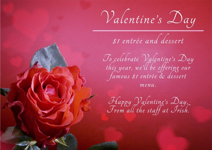 Happy rose day wishes wallpapers greetings messages quotes love happy rose day pictures m4hsunfo