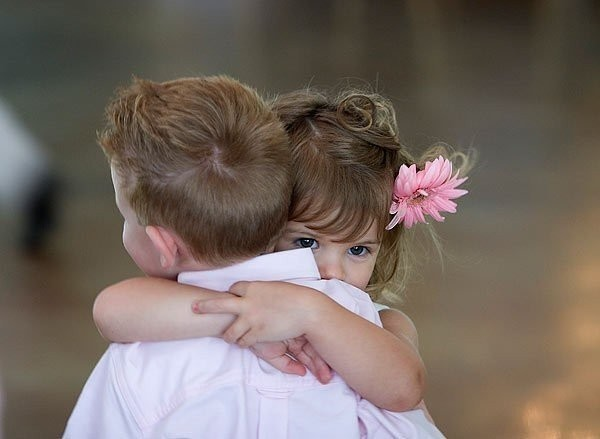 happy hug day beautiful photos