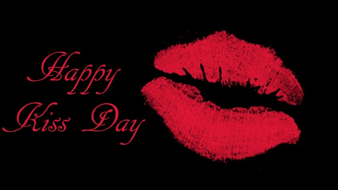 Happy-Kiss-Day-HD-Wallpaper-download-for-PC