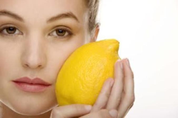 fast skin whitening tips