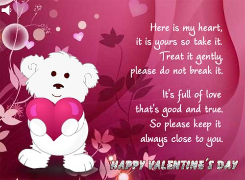 valentines day images for color