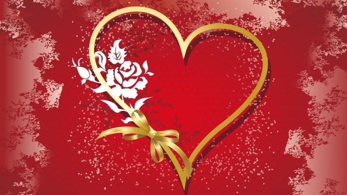 valentines day hd wallpaeprs free download