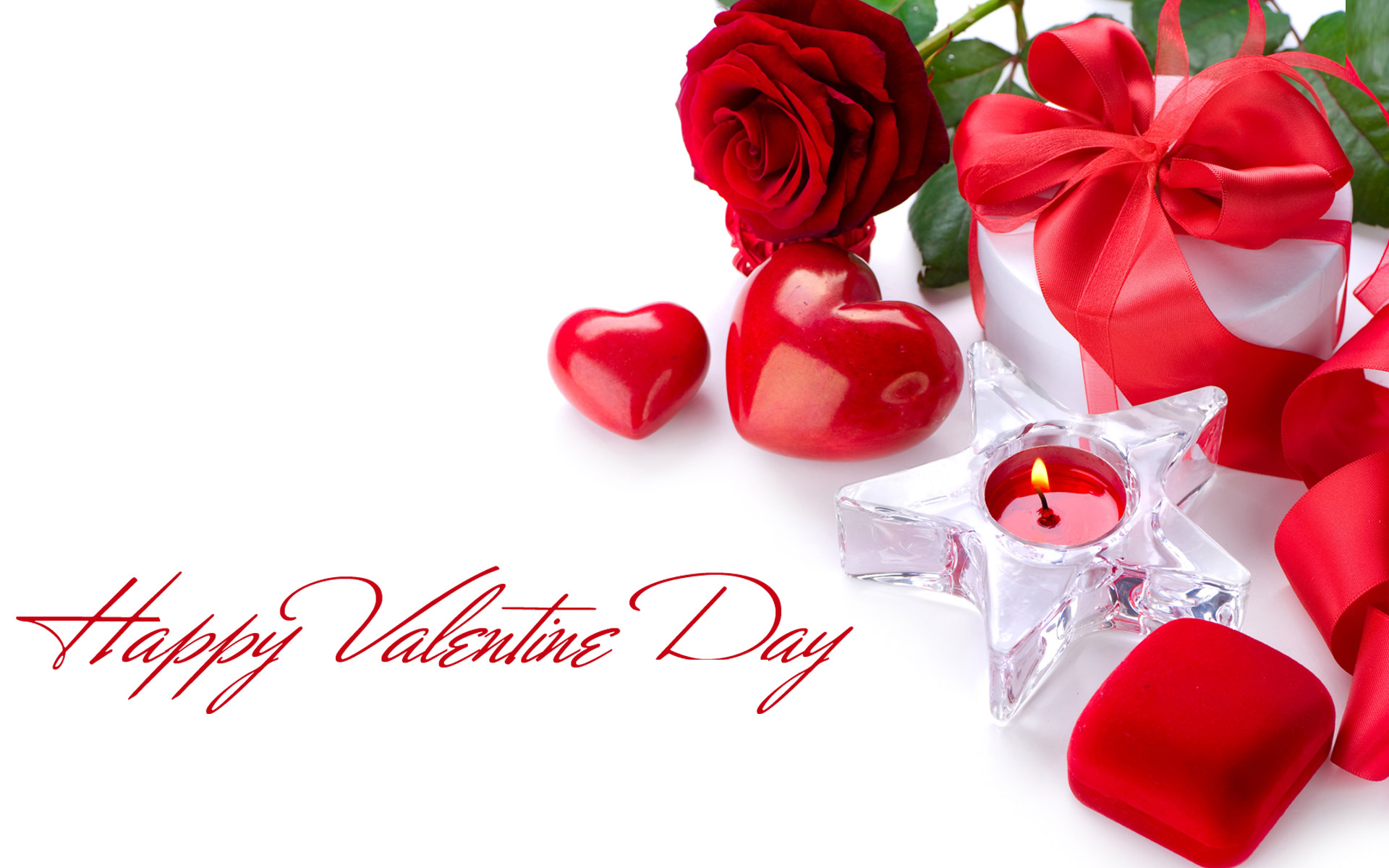 top 100 happy valentines day wishes images quotes messages hd wallpapers