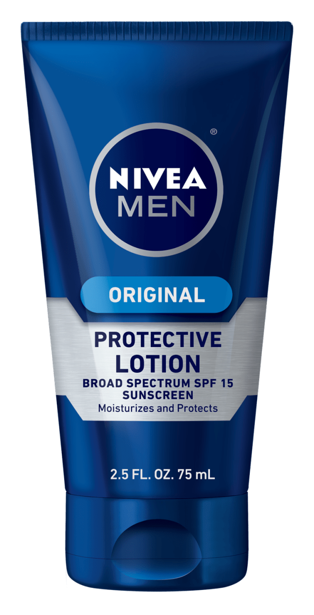 best mens lotion for men