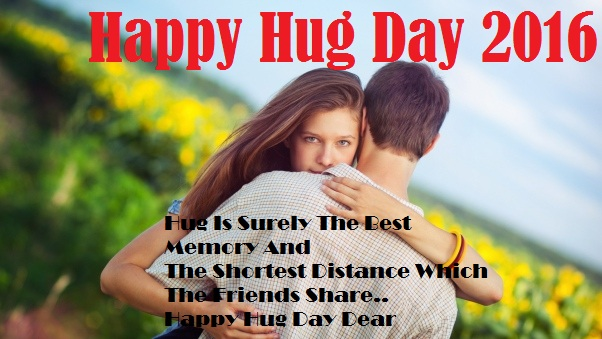 happy hug day wallpapers hd
