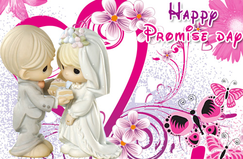 happy promise day hd wallpapers collection