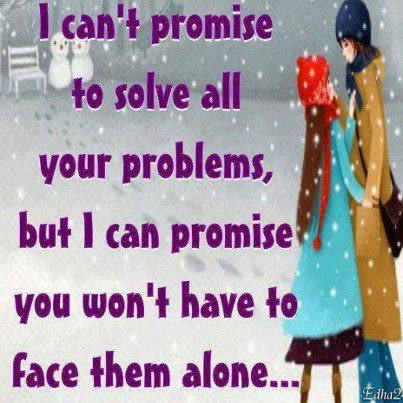 heart touching promise day wallpapers collection