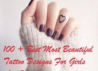 best tattoo designs