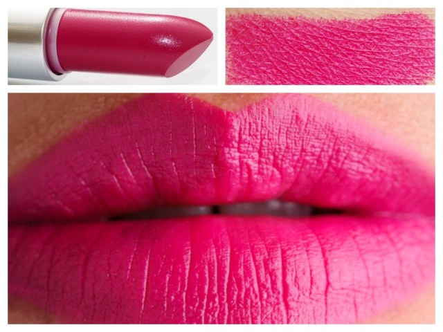 lipstick shades for dusky skin