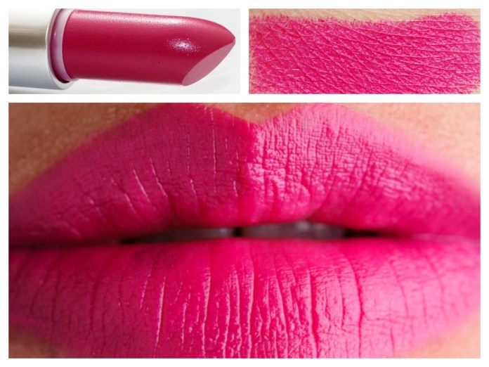 lipstick shades for dusky skin