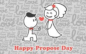 propose day new pictures