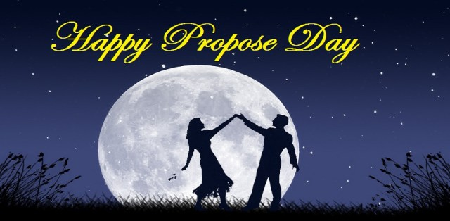 propose day whats app dp