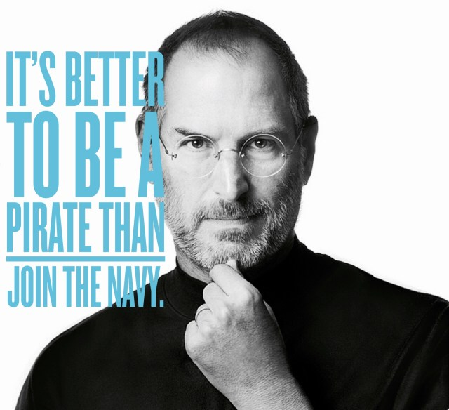 steve jobs quotes on focus